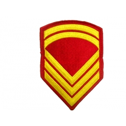 STAFF SERGEANT SCHOOL
