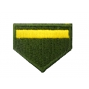 LAVALIER LANCE CORPORAL CANDIDATE