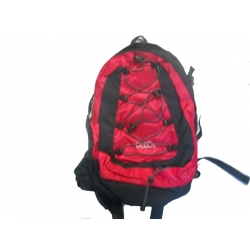 BAG BACKPACK (POLO)
