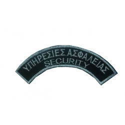 HEMICYCLE (SECURITY SERVICES SECURITY)