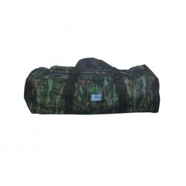 GREEK CAMO BAG (MEDIUM)