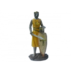 STAFROFOROS KNIGHT (HEIGHT 32MM)