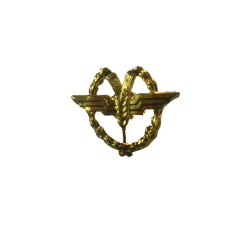 OPLOSIMO METAL (SUPPLY OF TRANSPORT) ARMY (ITEM)