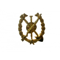 OPLOSIMO METAL (ENGINEERING) ARMY (ITEM)