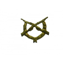 OPLOSIMO METAL (INFANTRY) ARMY (ITEM)