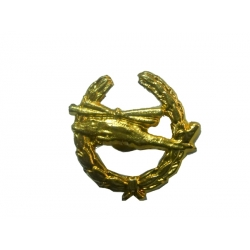 OPLOSIMO METAL (ARMY AVIATION) (ITEM)