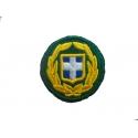 Coat Caps Military Soldiers