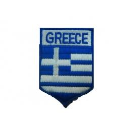 Σήμα Σημαία Αθλητική