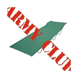 Ranch Army