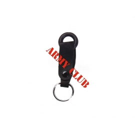 CLIP FOR POLICE WHIPS