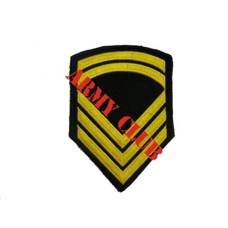 STAFF SERGEANT SCHOOL