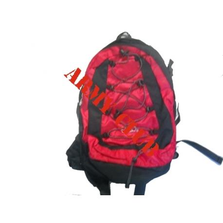 BAG BACKPACK (POLO)