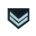 Υπαρχιφύλακας (Μη Ανακριτικός Υπάλληλος) στολής αστυνομίας (ζεύγος) μέ σκράτς
