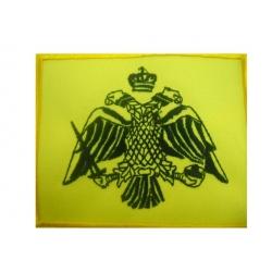 MARK Byzantium 12 X 10