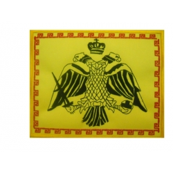 MARK Byzantium (Meandros) 20 x 15