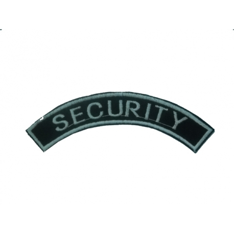 HEMICYCLE (SECURITY)
