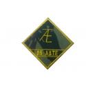 TAE CAMO 95 ADTE