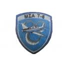 ΜARK T6 (DCI KALAMATAS) WITH SKRATS