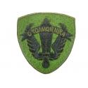 SEAL commandos SWOT (WITH SKRATS)