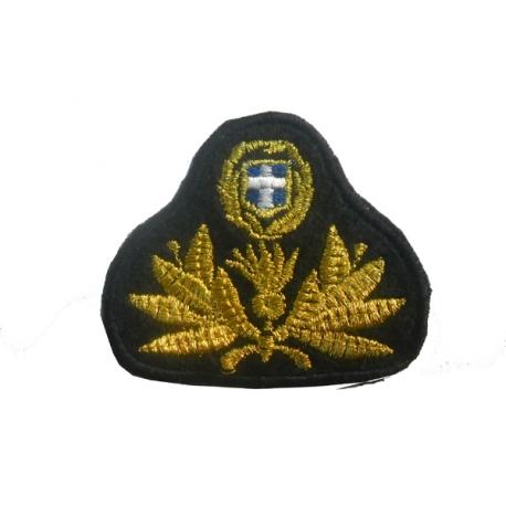 Coat Caps Military
