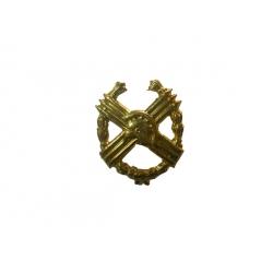 OPLOSIMO METALLIC MATERIAL WAR ARMY (ITEM)