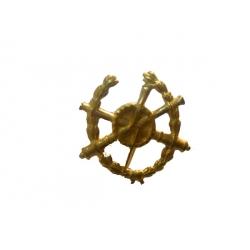 OPLOSIMO METAL (TECHNICAL) ARMY (ITEM)