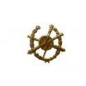 ΟΠΛΟΣΗΜΟ ΜΕΤΑΛΛΙΚΟ (ΤΕΧΝΙΚΟΥ) ΣΤΡΑΤΟΥ (ΤΕΜΑΧΙΟ)