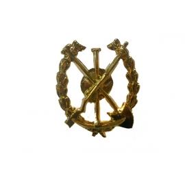 OPLOSIMO METAL (ENGINEERING) ARMY (ITEM)
