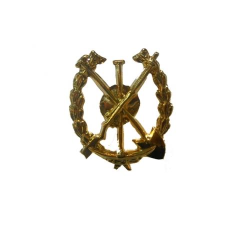 ΟΠΛΟΣΗΜΟ ΜΕΤΑΛΛΙΚΟ (ΜΗΧΑΝΙΚΟΥ) ΣΤΡΑΤΟΥ (ΤΕΜΑΧΙΟ)