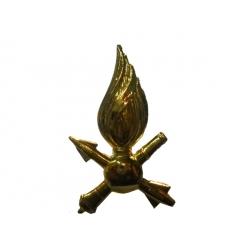 ΟΠΛΟΣΗΜΟ ΜΕΤΑΛΛΙΚΟ (ΠΥΡΟΒΟΛΙΚΟΥ) ΣΤΡΑΤΟΥ (ΤΕΜΑΧΙΟ)