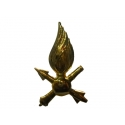 OPLOSIMO METAL (Artillery) Army (ITEM)