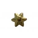 STAR METAL (GOLD) ARMY (ITEM)
