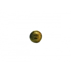 FLAME METAL (SMALL) ARMY (ITEM)