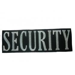 ΚΕΝΤΗΜΑ ΠΛΑΤΗΣ (280Χ10) SECURITY